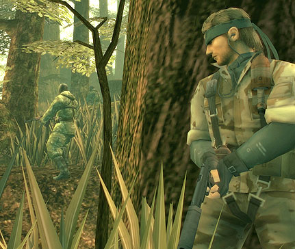 File:Battle2 metalgear.jpg