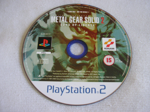 File:Mgs2trialeuro 1.jpg