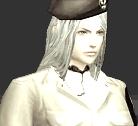Ursula MPO
