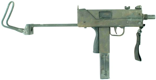 File:Ingram M10.jpg