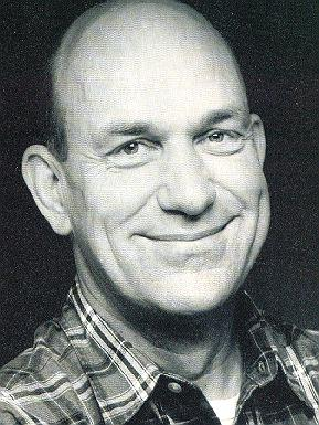richard mcgonagle age