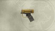 Ez gun life 2-300x170