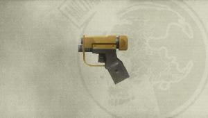 File:Ez gun life 2-300x170.png