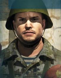 File:Lieutenant colonel.jpg