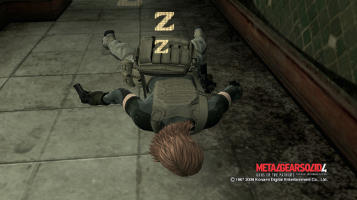 File:Meryl is sleeping.jpg