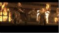 Thumbnail for version as of 19:07, September 30, 2011