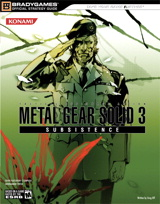 File:ShowCover.jpg