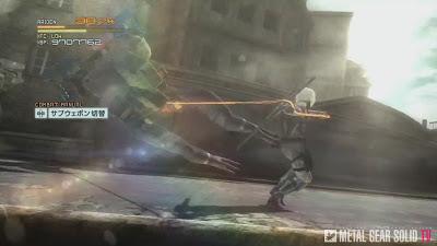 File:MGR MGS4Raiden Trailer Pic09 MGSTV.jpg