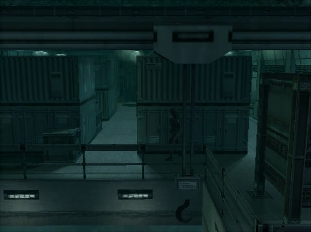 File:Dock 2 (Metal Gear Solid The Twin Snakes).jpg