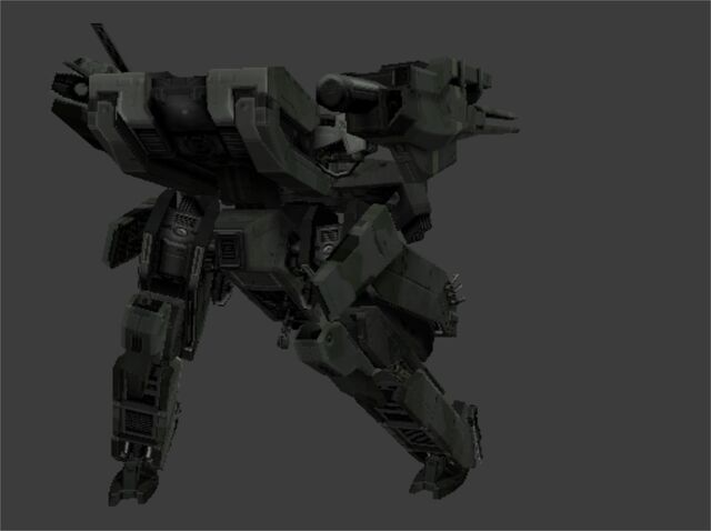 File:Metal Gear Rex Pict 3 (Metal Gear Solid 2 The Document of).jpg
