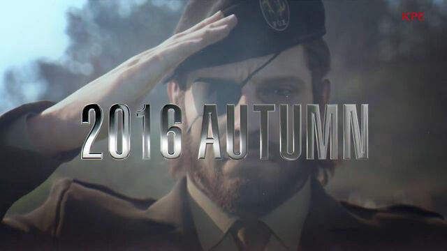 File:MGS3-Pachinko-Autumn-2016.jpg