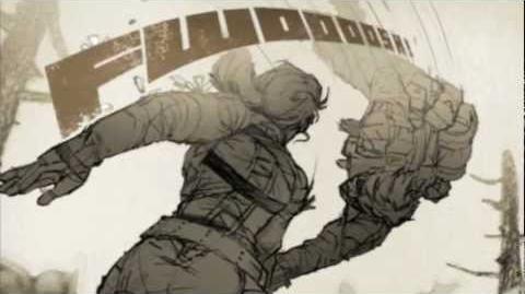 Thumbnail for version as of 06:26, November 15, 2012