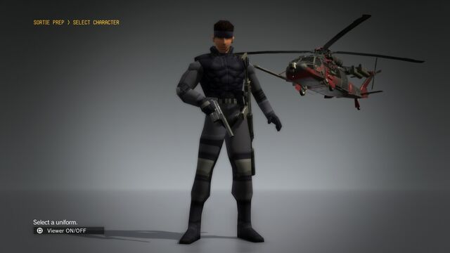 File:Solid Snake skin TPP.jpg
