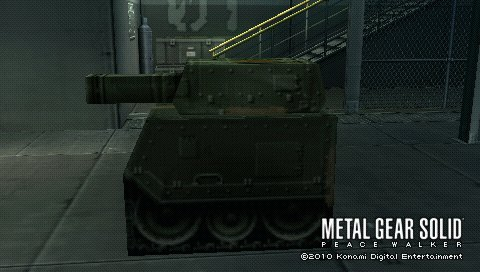 File:Tank box (side).JPG