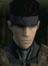 MGS1SnakeFacepng