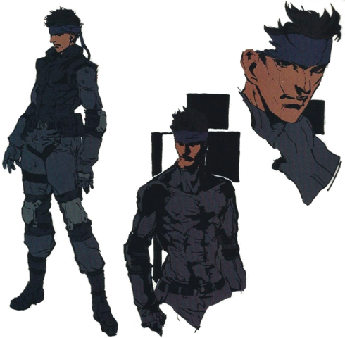 File:Mgs1-snake3.png