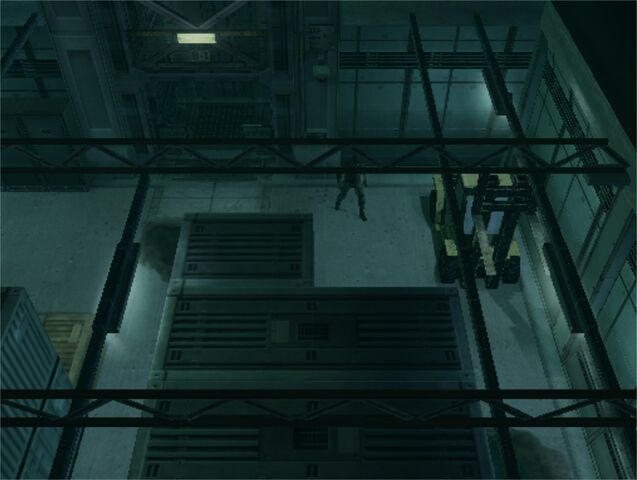 File:The Dock Pic 6 (Metal Gear Solid The Twin Snakes).jpg