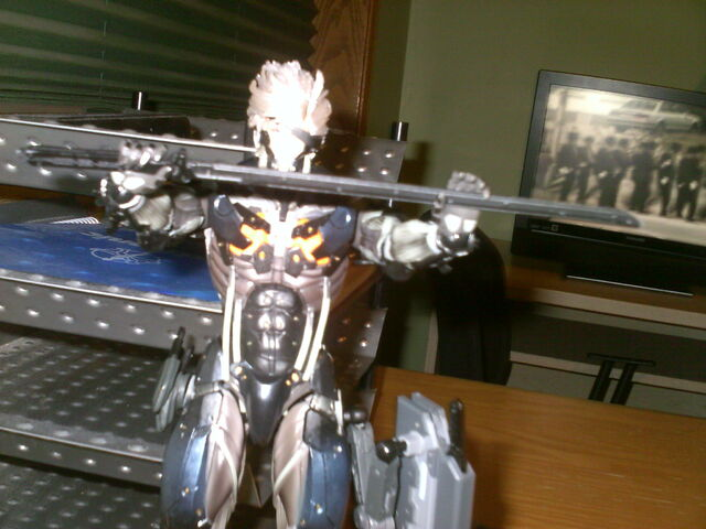 File:Raiden My sword is a means to an end 007.jpg
