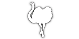 File:Emb CodeOstrich iTPP.png