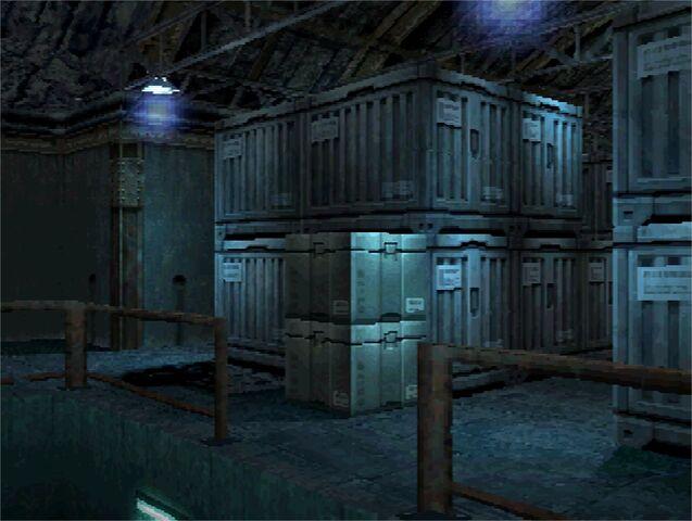 File:Dock 4 (Metal Gear Solid).jpg
