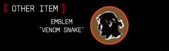 File:MGSV-Custom-Emblem-DLC-Venom-Snake.jpg