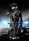 Metal-gear-solid-5-ground-zeroes-sneaking-suit-from-ground-zeroes