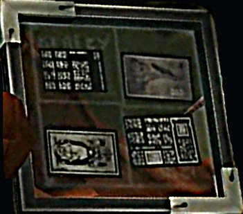 File:Legacy microfilm details.png