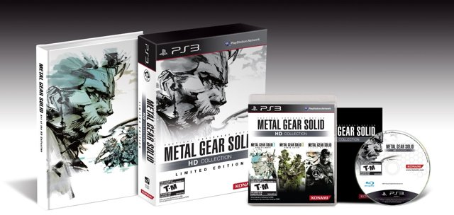 File:09-Metal-Gear-Solid-HD-Collection-Limited-Edition.jpg