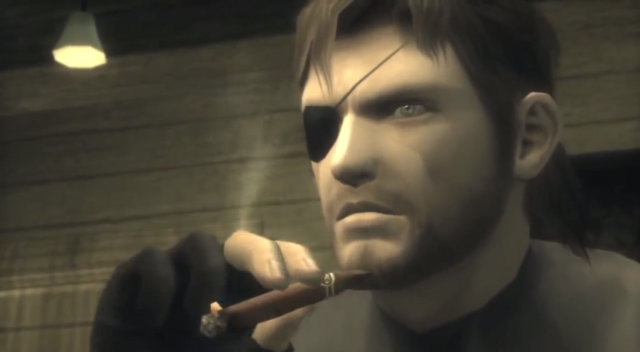File:Big boss 5.png