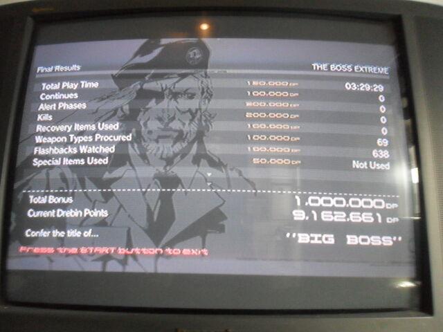 File:Metal Gear Solid 4 Guns of the Patriots - Big Boss - 29.9.2012.JPG