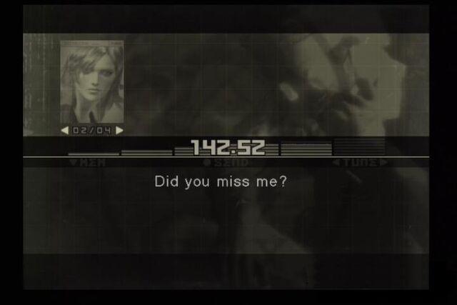 File:Snake Eater (Codec Screen).jpg