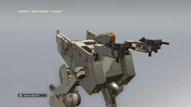File:D-Walker ZE'EV-CS.jpg