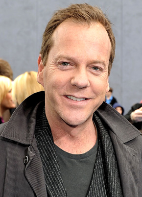 kiefer sutherland big boss