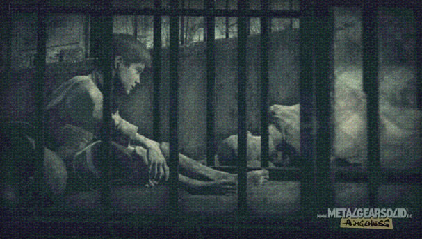 File:Chico-et-paz-cages-mgsv-ground-zeroes.jpg