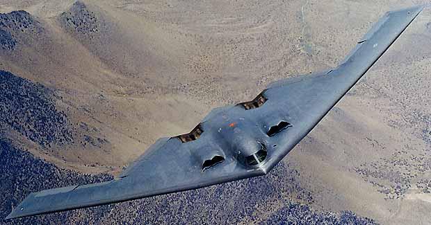 File:B2 bomber1.jpg