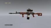 PG-67 Rank 8