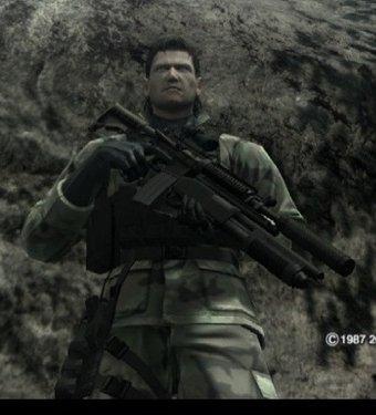 File:Snake58.jpg