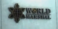 World Marshal Inc.