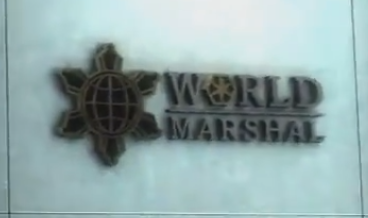 File:World marshal.png