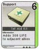 File:1st Aid Kit.jpg