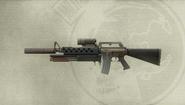 M16a1 5-300x170
