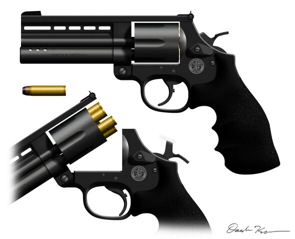 File:Smith and Wesson Model 725 by daisukekazama.jpg
