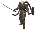 MGS2 Solidus Snake.png