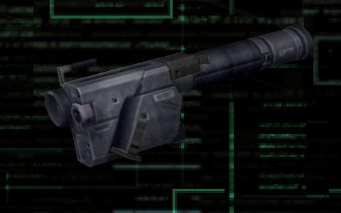 File:MGS VR Nikita.jpg