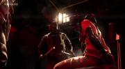 Quiet E3 2013 trailer