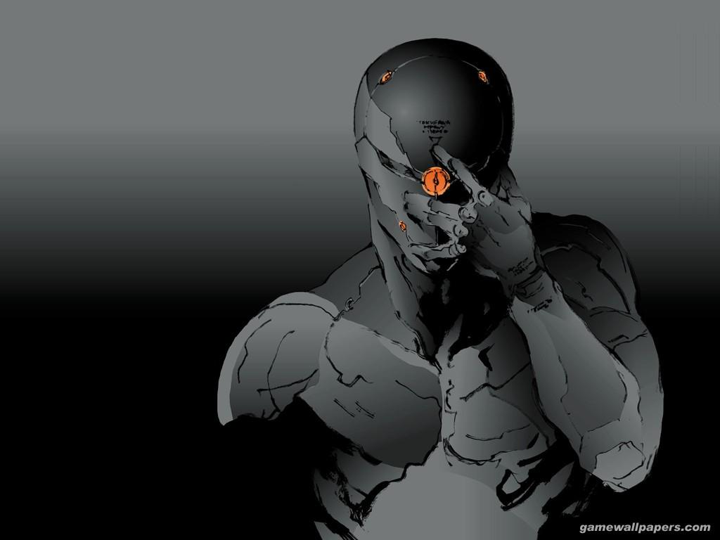 File:Metal gear solid grey fox.jpg