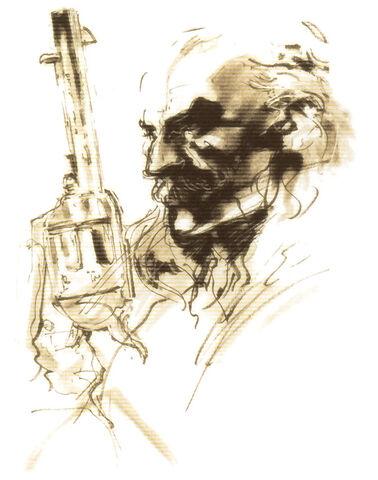File:Mgs2-revolver-ocelot3.jpg