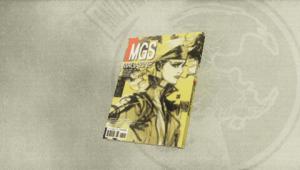 File:Magazine 1-300x170.png