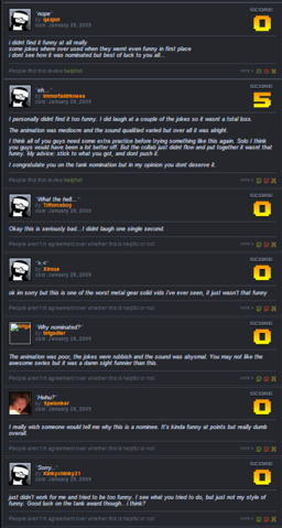 File:Reviews 4.PNG