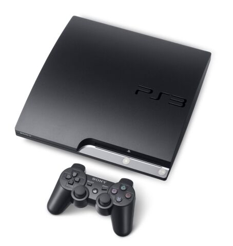 File:PS3 Slim.jpg